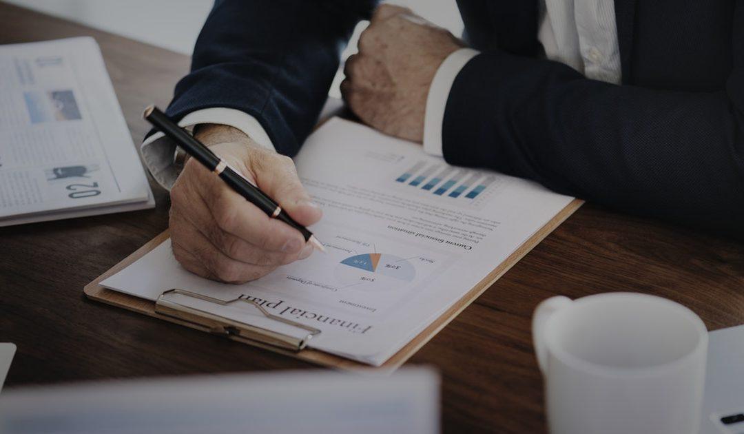 De voordelen van een financieel adviseur